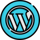 Sites em <strong>WordPress</strong>