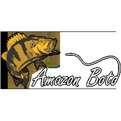 http://www.amazonboto.com.br/