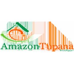 https://www.amazontupana.com