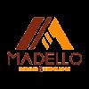 https://www.madello.com.br/