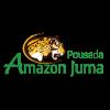 http://www.pousadaamazonjuma.com/