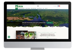 Maia Expeditions