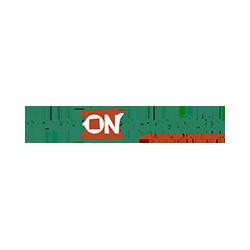 http://amazonamazonia.com.br/