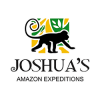 https://www.joshuasexpeditions.com/